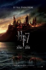 FilmyOnline_Harry_Potter_7