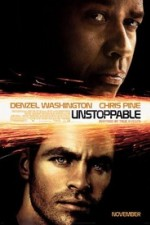 FilmyOnline_Unstoppable_2010